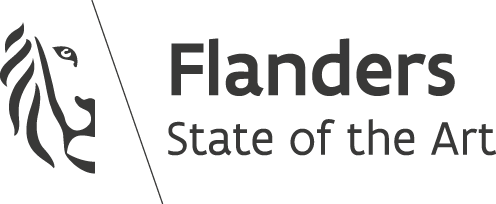 Flanders Invest State